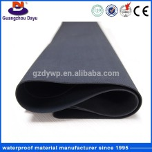 Suit All kinds of building roof Composite Waterproof Membrane