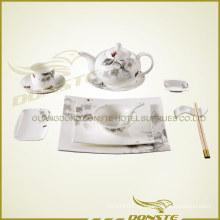 11 шт. Набор для окраски керамикой Xjq