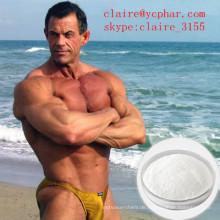 Steroid-Hormon-Pulver Finasteride / Proscar (CAS: 98319-26-7) für Bodybuilding
