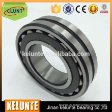 spherical roller bearing of 23148 23148K for engine outboard motor