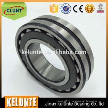 Double Row Bearing 22216CA Spherical Roller Bearings 22216 CCK/W33 C3 75*130*31