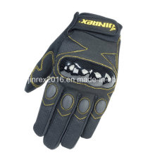 Full Finger Motorcycle Sports Glove