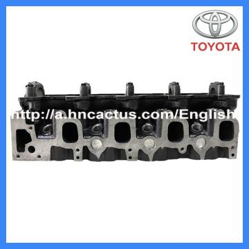 Hiace Cylinder Head 5L Engine OEM No. 11101-54150