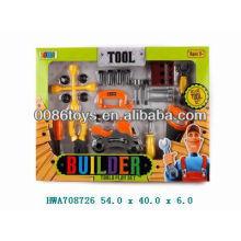 2013 new item Tools Set