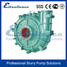 Centrifugal Horizontal Slurry Dredge Pump (ES-10G)