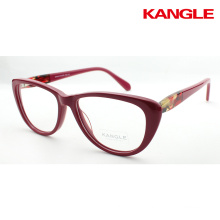 laminate acetate optical frame wholesale eyeglasses wenzhou factory eyeglass frames
