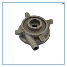 Fundição de precisão de aço inoxidável para peças de processamento mecânico