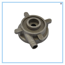 Отливки точности нержавеющей стали для механической обработки деталей
