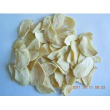 Flocons d'ail chinois de bonne qualité