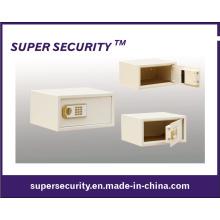 Electrronic caja fuerte para hogar y Hotel (SJD20)