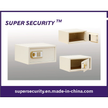 Electrronic Safe for Home & Hotel (SJD20)