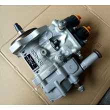 6156-71-1110 komatsu fuel injection pump 6156-71-1112
