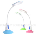 LED Table Lamp with Calendar (LTB776)