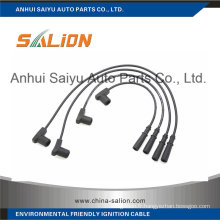 Câble d'allumage / fil d'allumage pour Nanjing Unocal (SL-2101)