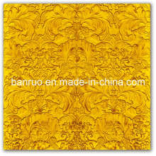 Banruo Wandpaneel für exquisite Dekoration