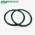 NBR Rubber Material and Hydraulic Style Seal O Ring