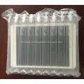 Embalagem de ar de coluna para Ipad Mini
