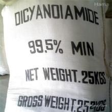 Alta calidad CAS461-58-5 Dicyanodiamida 99.5%