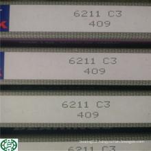 NSK Japan Ball Bearing 6211c3