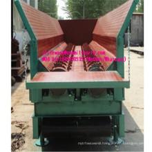 Wood Debarker Log Peeling Machine for Sale