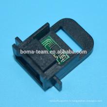 MC-10 puce de boîte de maintenance avec support pour Canon iPF650 iPF655 iPF750 iPF755 iPF760 iPF765 iPF765MFP Imprimante