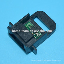 MC-10 maintenance box chip with holder for Canon iPF650 iPF655 iPF750 iPF755 iPF760 iPF765 iPF765MFP Printer
