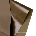 Factory Price TPU 70D Nylon Fabric With Color Customized Used For Outdoor Inflatable Products