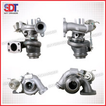 High Quality for Offer Turbo Cartridge, Turbo Cartridge Replacement, Twin Turbo Kits from China Manufacturer Citroen Various TDO25 turbo chra export to United Kingdom Importers