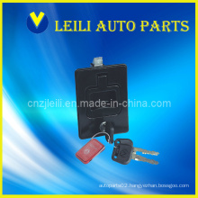 Luggage Storehouse Lock for Bus (LL-182)