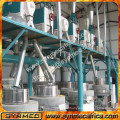 rice flour milling machine,stone mill maize,stone flour mill for sale