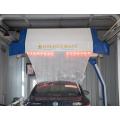 24.5kw touchless car wash machine