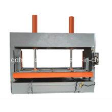 (HQ1325-50T) Hydraulic Cold Press Machine