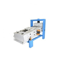 Cotton Seed Cleaning Machine/ Grain Vibrating Screen Price, Cleaning Machine in China