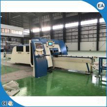 New Fast CNC Busbar Shearing Cutting Punching Machine for Copper
