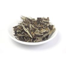 Tè di tè bianco biologico Fuding torta