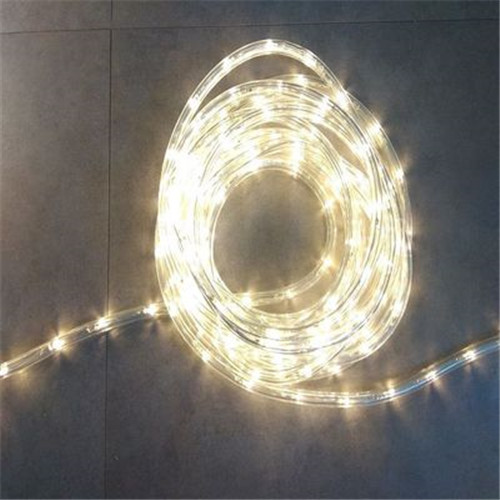 White Smart Led Strip Light