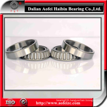 China Tapered Roller Bearing 32209, Roller Bearing 45X85X24.75mm