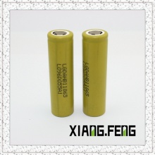 New Arrivals! for LG Icr18650 Hb1 20A 1500mAh Lion Battery Cells