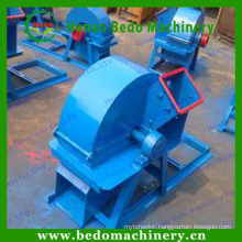 Malaysia Wood Crusher Machine Wood Chips Crusher For Sale