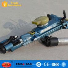 Y19A Pneumatic Rock Drill/Hammer Drill/Pneumatic Tool