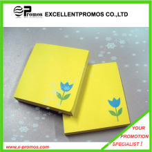 Promotional Cheap Colorful Sticky Memo Pad (EP-N9158)
