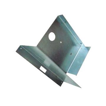 Pièces en métal Chine usine directement approvisionnement