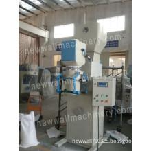 Dry Mortar Bagging Machine (open mouth bag)
