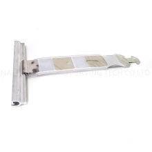 Roller Shutter/Rolling Blind Accessories, Security Spring with Plastic Cover