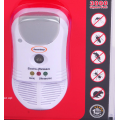 pest repeller ultrasoon apparaat