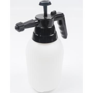 1.5L foam pump car sprayer