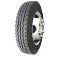 TBR Tire (8.25R16, 9.00R20, 10.00R20, 11.00R20, 12.00R20)