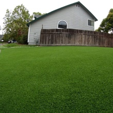 Best Faux Grass for Landscaping