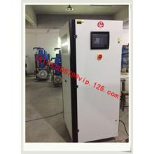 Plastic Cabinet Dryer Mold Dehumidifier