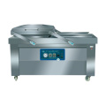 Leakless Frozen Meat Vacuum Packing Machine